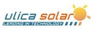 ulica-solar-logo