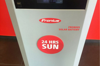 fronius-solar-battery-bateria-zielonyVOLT