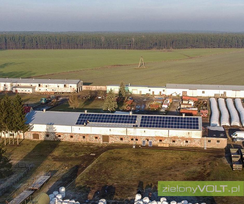 instalacja-fotowoltaiczna-gospodarstwo-rolne-zielonyVOLT