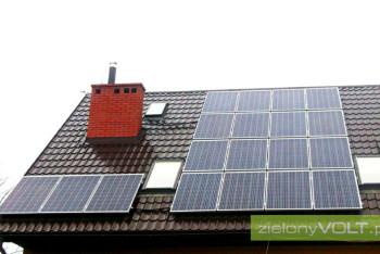 instalacja-fotowoltaiczna-w-domu-jednorodzinnym-blacho-dachowka-zielonyVOLT-2