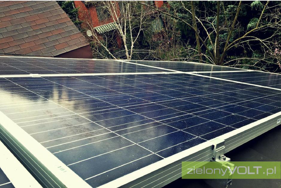 panele-fotowoltaiczne-polikrystaliczne-zielonyVOLT-2