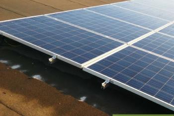 panele-fotowoltaiczne-polikrystaliczne-zielonyVOLT-3