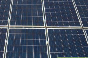 panele-fotowoltaiczne-polikrystaliczne-zielonyVOLT